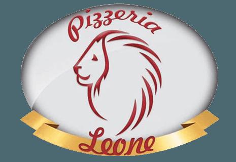 Pizzeria Leone Vörklabruck