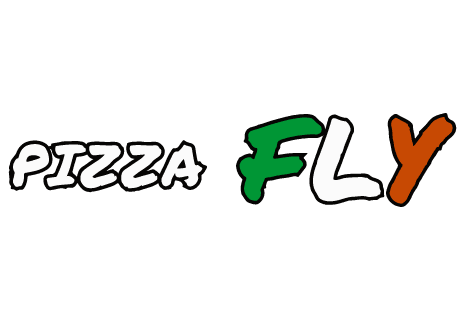 Pizza Fly Wien