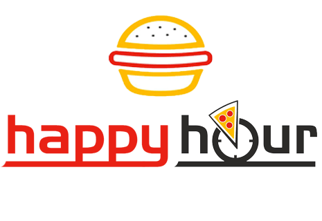 Pizzeria Ristorante Happy Hour