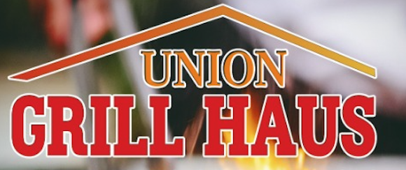 Union Grill Haus Linz