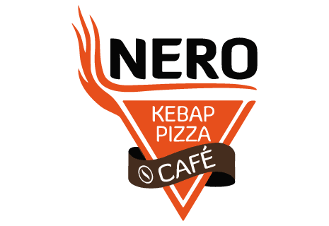 Nero Kebap Pizza Cafe
