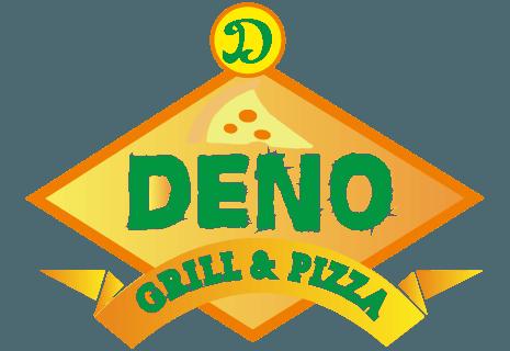 Deno Pizza Grill Linz