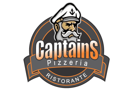 Captains Pizzeria Graz