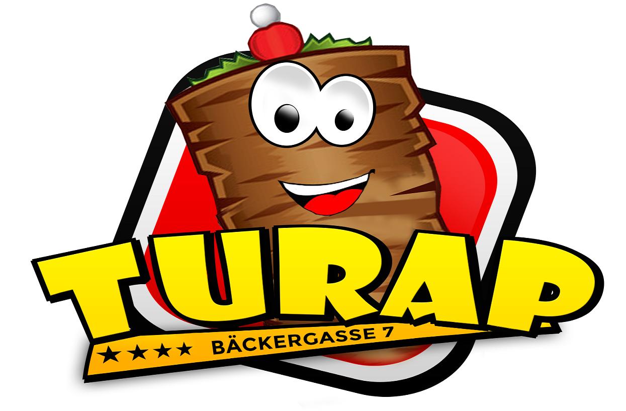 Turap Pizza Kebap Wels