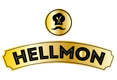 Hellmon Pizzeria