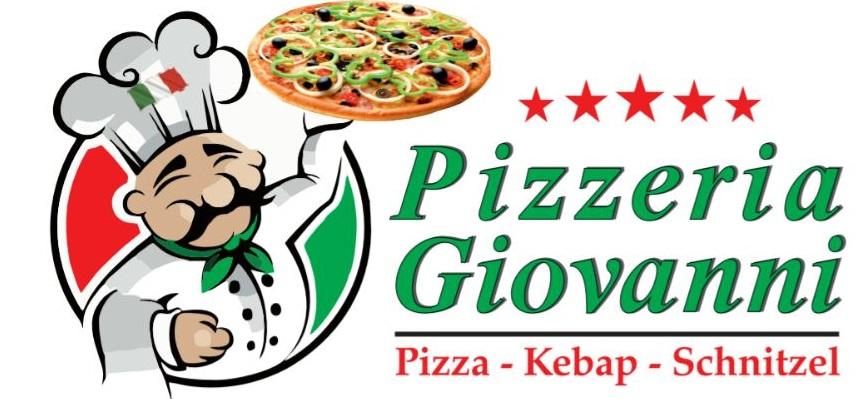 Pizzeria Giovanni linz