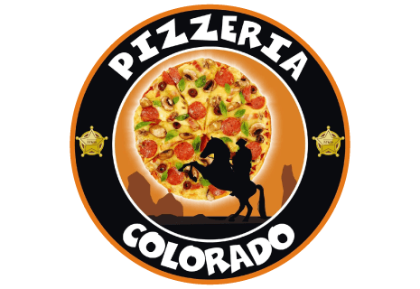 Pizzeria Colorado