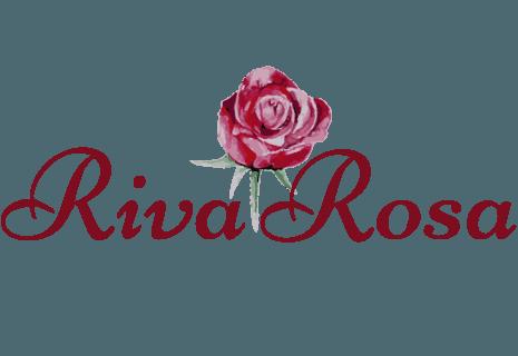 Pizzeria Riva Rosa