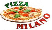 Pizza Milano Linz