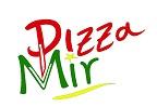 Pizza Mir Linz
