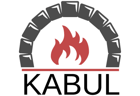 Kabul Pizza Kebap & Burger