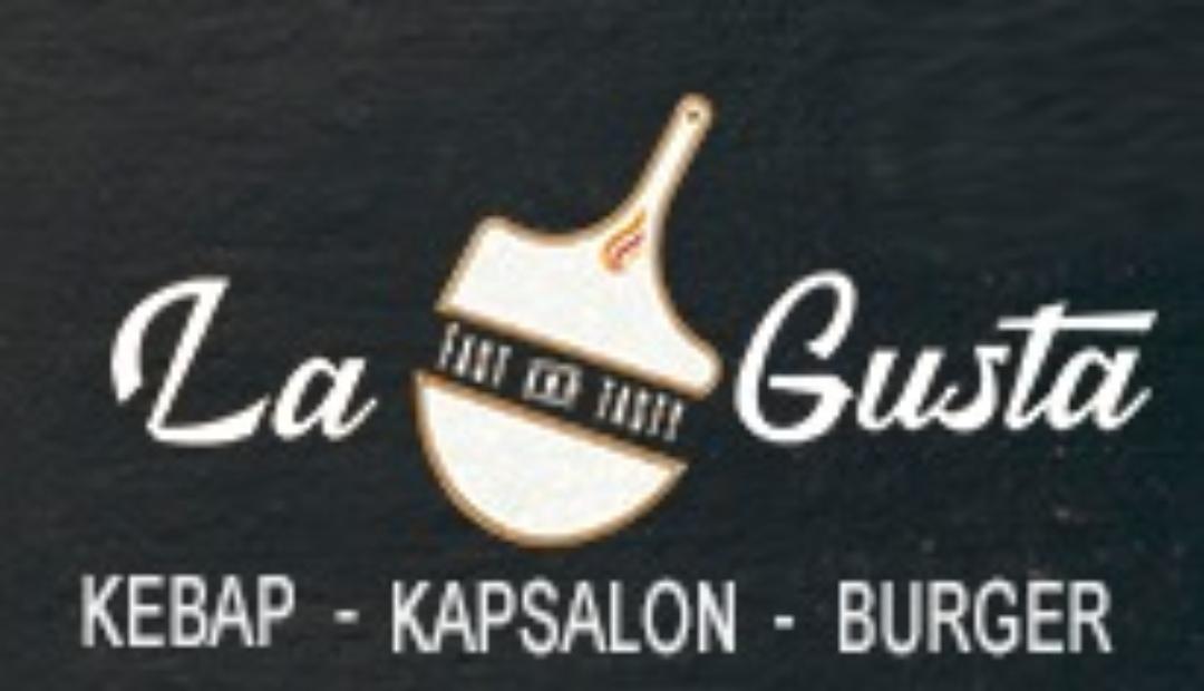 La Gusta Restaurant