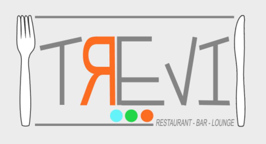 Trevi Restaurant Bar Lounge