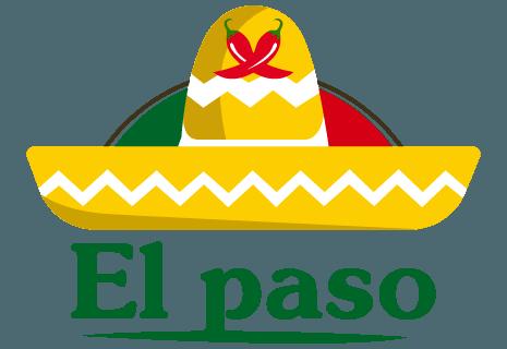 El Paso Wien