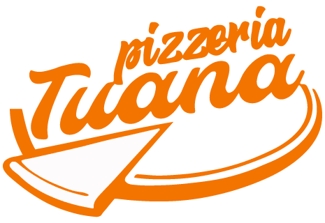 Pizzeria Tuana Linz