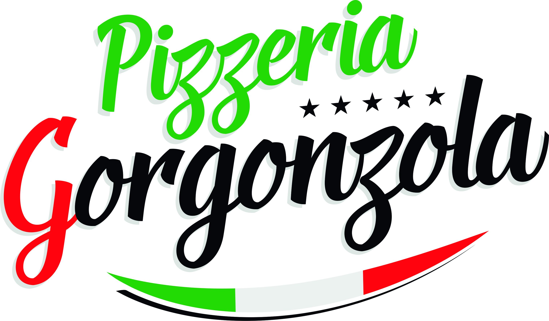 Pizzeria Gorgonzola Linz