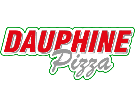 Dauphine Pizza Linz