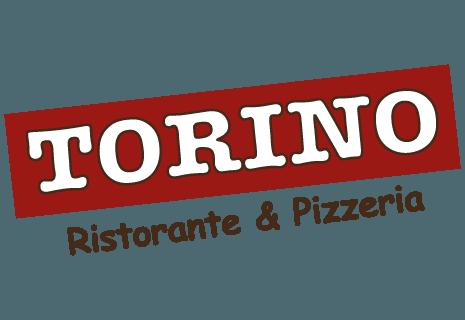 Pizzeria Torino Grünbach