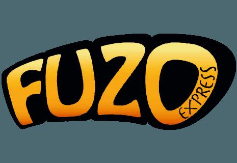 Fuzo Pizza Kebap Linz