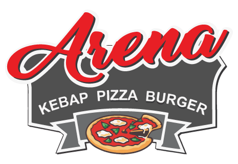 Arena - Kebap, Pizza, Burger