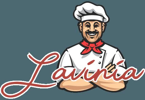 Pizzeria Lavinia Wien