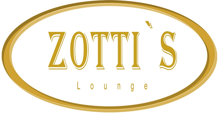 Zotti's Lounge Restaurant  Bar