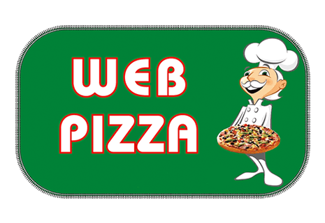 Web Pizza