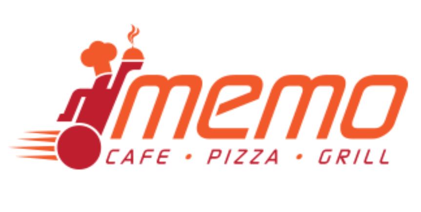 Cafe Pizzeria Memo
