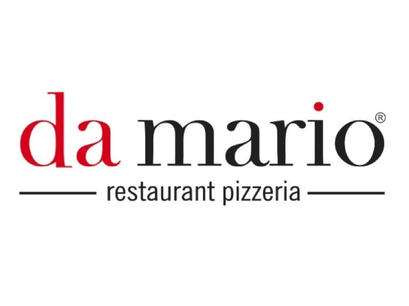 Da Mario Pizzeria Restaurant