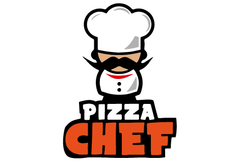 Pizza Chef Wien