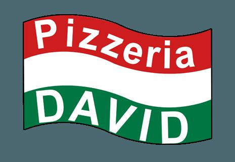 Pizzeria David Leonding Linz