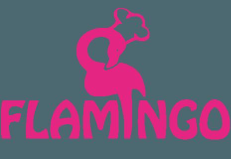 Pizzeria Flamingo  Kebap Haus Unterweitersdorf