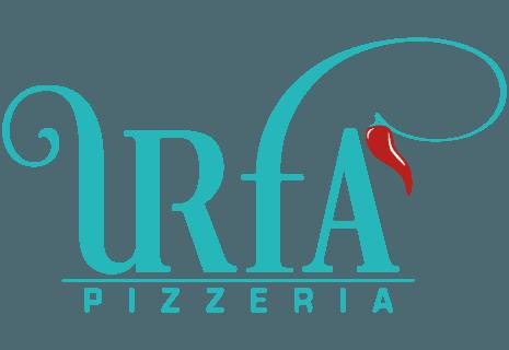 Urfa Pizzeria Wien