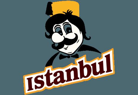 Kebap Lounge Istanbul Steyr
