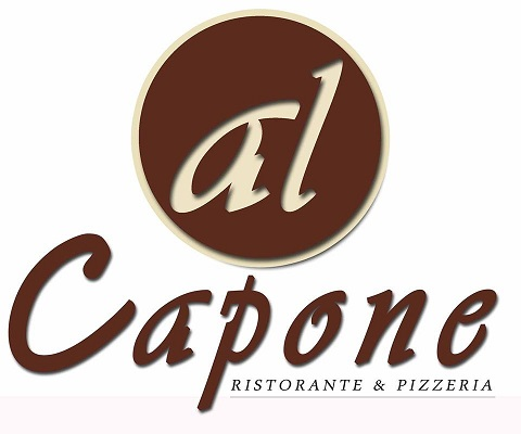 Pizzeria Al Capone Marchtrenk