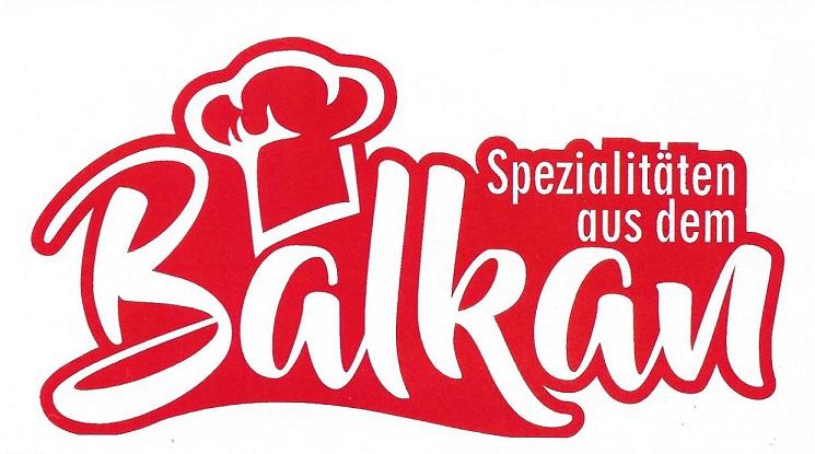 Spezialitäten aus dem Balkan