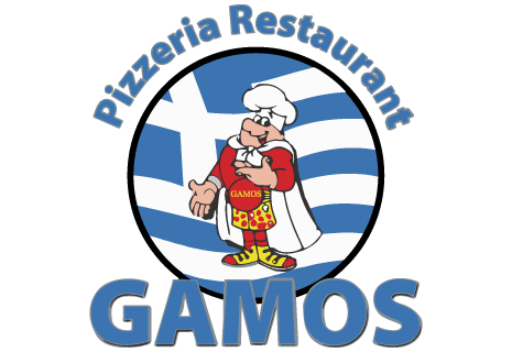 Pizzeria Gamos Casa Leon