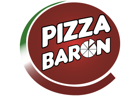 Pizza Baron Linz