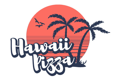 Pizza Hawaii II