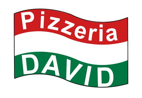 Pizzeria David Marchtrenk