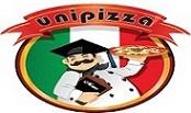 Uni Pizza Urfahr