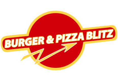 Pizza Burger Blitz Linz
