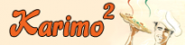 Karimo 2 Pizzeria
