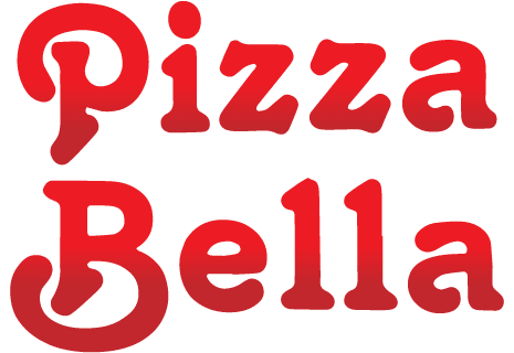 Bella Pizza Klagenfurt