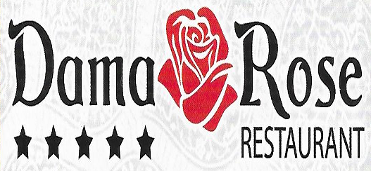 Dama Rose Restaurant