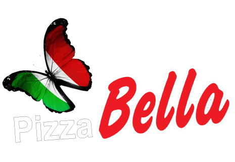 Pizza Bella Bruck an der Mur