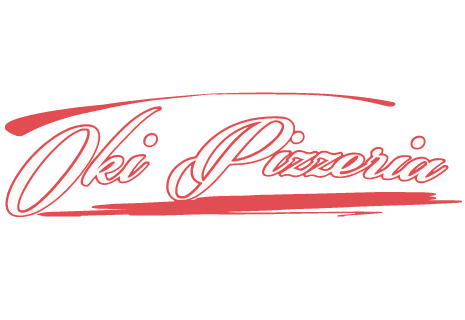 Pizzeria Oki Kirchdorf