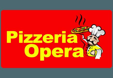 Pizzeria Opera Linz