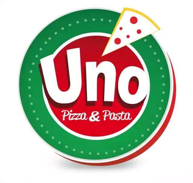 Uno Pizza Pasta Wels
