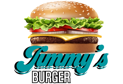 Jimmy's Burger